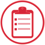 Lesson Overview Icon